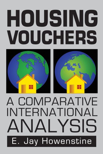 housing-vouchers-an-international-analysis