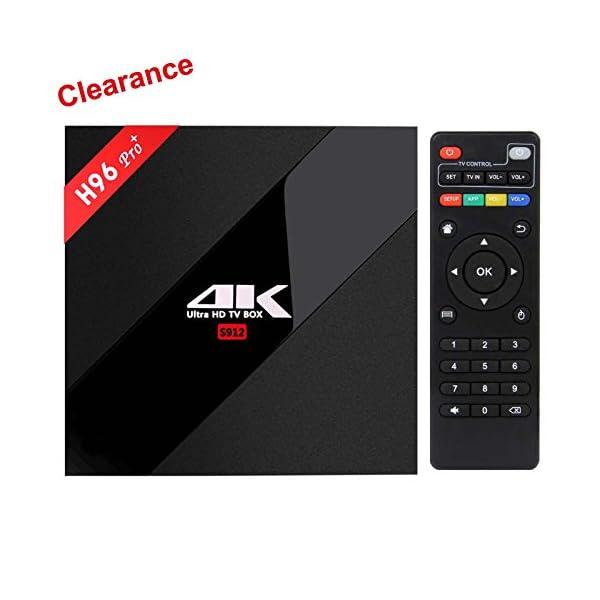 iBOYA-Android-Smart-TV-Box-H96-Pro-Plus-Android-71-3-GB-32-GB-Amlogic-S912-Octa-Core-4K-WIFI-Lecteur-TV-Box