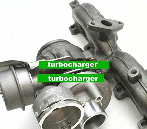 gowe-turbo-para-turbo-bv39-54399880011-54399880022-751851-03-g253014fx-038253014-g-para-volkswagen-j