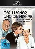 Der Lügner und die Nonne - Ein Rolf Thiele Film (Filmjuwelen)
