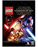 LEGO Star Wars: Das Erwachen der Macht [PC Code - Steam]