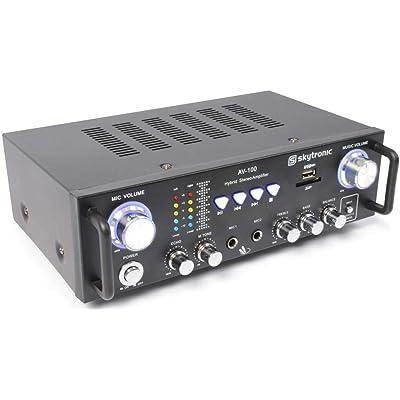 51oSnWL63iL. AC UL400 SR400,400