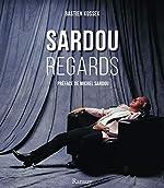 Sardou - Regards de Bastien Kossek