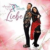 Liebe (Stereoact Remix)