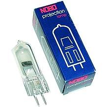 Nobo Lampes de Rechange pour Rétroprojecteur 400 Watts (36 Volts/50 Heures)