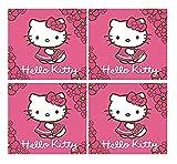 Set Bagno Hello Kitty.Migliore Asciugamano Hello Kitty Recensioni 2019 90 Group