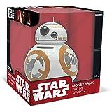 Star Wars Hucha BB-8
