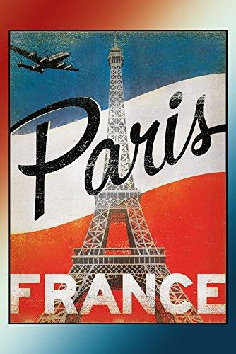 hild (Paris France Deko-ideen)
