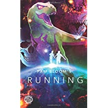 Running (the Parallel Universe Adventures)