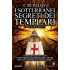 I sotterranei segreti dei Templari (eNewton Narrativa)