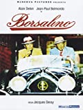Borsalino by Jean Paul Belmondo