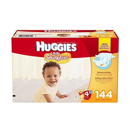 huggies-little-snugglers-diapers-72-ct
