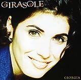 Girasole -