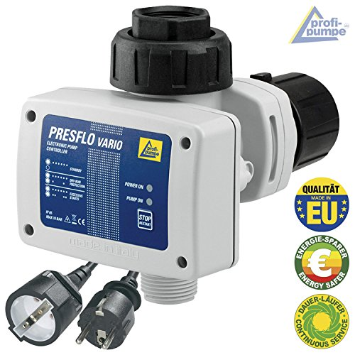 presscontrol-controllo-della-pompa-pressostato-regolatore-di-pressione-intelligente-per-pompe-automa