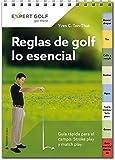 Reglas de golf Lo esencial