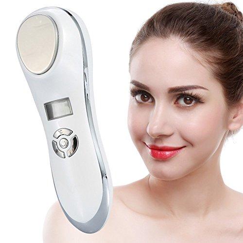 masajeador-facial-reafirmar-la-piel-con-la-galvanica-caliente-friaanti-arrugas-piel-rejuvenecimiento