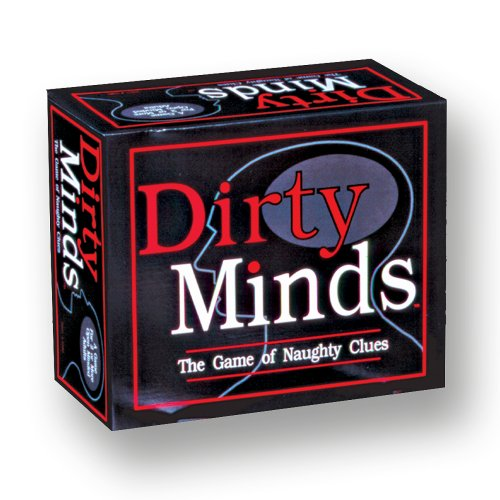 tdc-games-dirty-minds