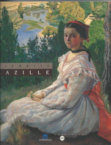Frédéric Bazille et ses amis impressionnistes : ...