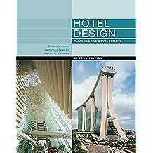 Hotel Design, Planning and Development (English Edition)