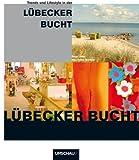 Trends & Lifestyle in der Lübecker Bucht - Katrin Lipka