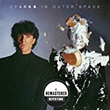 In Outer Space (Remastered Bonus Track Version)