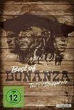 Bonanza - Best of Bonanza, Teil 1 [10 DVDs] - David Dortort, Fred Hamilton, John Furia jr.Lorne Greene, Michael Landon, Dan Blocker, Pernell Roberts, Victor Sen Yung