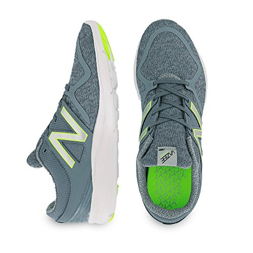 New Balance Herren, Funktionsschuh, Performance Fitness Vazee Coast Grün