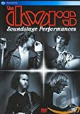 Soundstage Performances [Reino Unido] [DVD] [Reino Unido]
