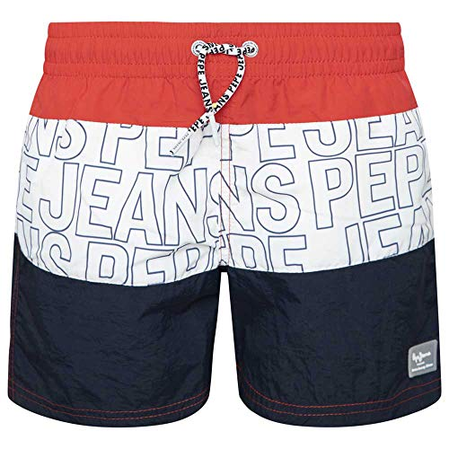 Pepe Jeans - BB10256 New Pass - BAÑADOR NIÑO