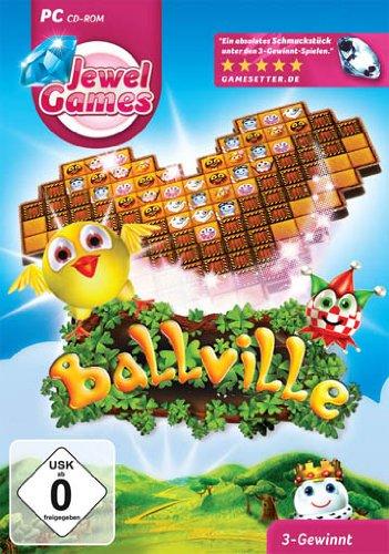 Ballville