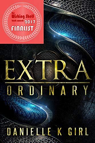 Como Descargar El Utorrent ExtraOrdinary: (Extra Series Book 1) Directa PDF