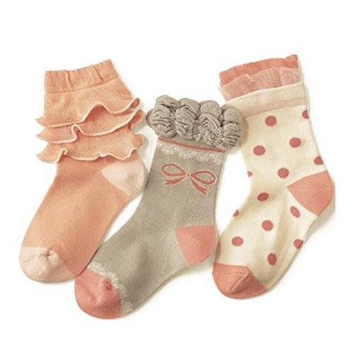butterme-ragazzi-delle-neonate-morbide-frilly-lace-ruffle-cotton-socks-3-stili-molti-formati-pacchet