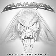 Empire of the Undead [Explicit]