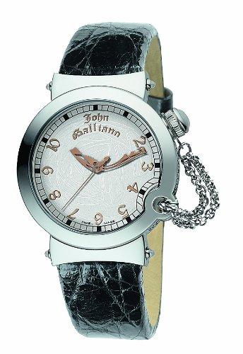 john-galliano-r1551100545-reloj-de-mujer-de-cuarzo-correa-de-piel-color-negro