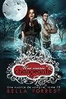 Une nuance de vampire, tome 13 : Une marée changeante par Forrest