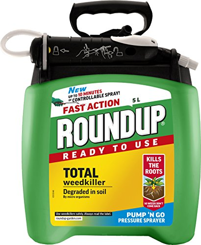 scotts-miracle-gro-roundup-fast-action-erbicida-con-pompa-5-l