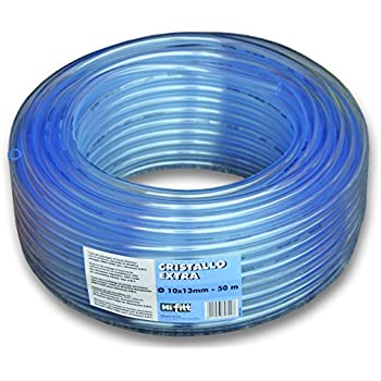 "Bilge Pump Hose Hi Flex Smooth Bore 1 /"" or 25mm Diameter sold per meter"