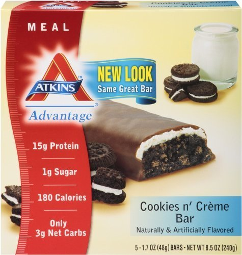 atkins-advantage-meal-cookies-n-creme-bar-5-bars-18-oz-50-g-each-by-atkins