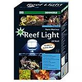 Dennerle Nano Marinus ReefLight 24 W, Glühbirne, Neonröhre