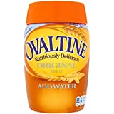 300g Jar ovaltine original Luz
