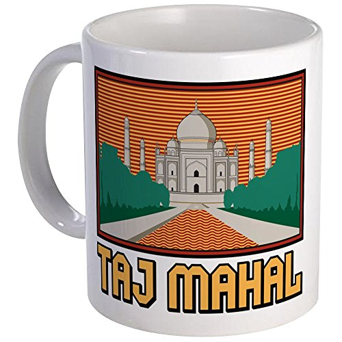 cafepress-taj-mahal-unique-coffee-mug-coffee-cup-tea-cup