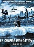 Inondation [Francia] [DVD]