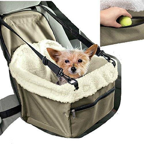 transportin-de-coche-para-asiento-cesta-para-sillita-de-perro-gato-mascotas-con-correas-de-seguridad