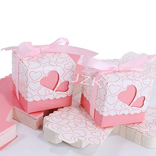 jzkr-50-x-rose-coeur-papier-fete-faveurs-des-boites-boite-cadeau-pour-les-faveurs-bonbons-confettis-