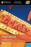 Narrative (Cambridge Topics in English Language)