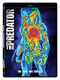 Predator (2018) [Edizione: Stati Uniti]