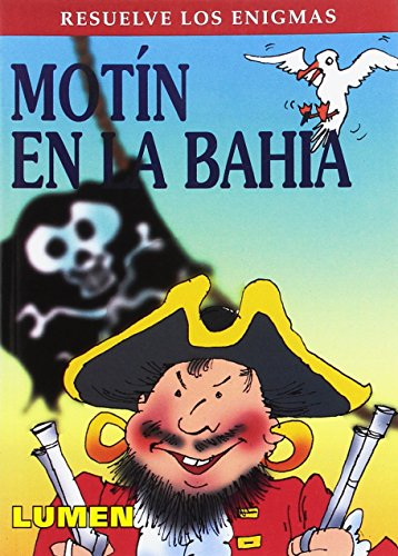 Motin En La Bahia