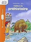 Livres Pour Les Enfants De Tous Les Temps - Best Reviews Guide