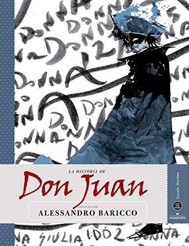 Don Juan (Literatura infantil y juvenil) - 9788433961181