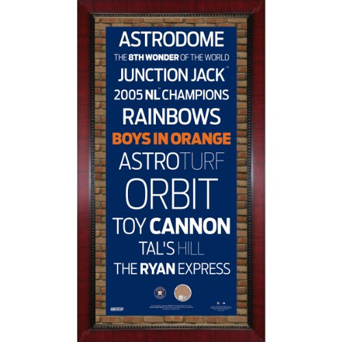 mlb-houston-astros-subway-sign-wall-art-with-authentic-dirt-from-minute-maid-park-16x32-inch
